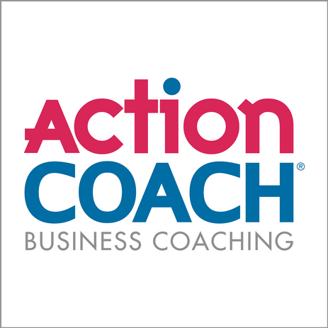 Logo ActionCOACH