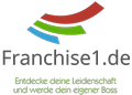 Logo Franchise1.de